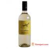 newvang-chile-Mancura-Etnia-Sauvignon-Blanc-1