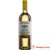 newvang-chile-Tarapaca-Cosecha-Sauvignon-Blanc-1