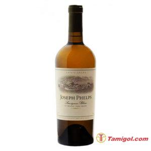 newvang-my-Joseph-Phelps-Sauvignon-Blanc-1