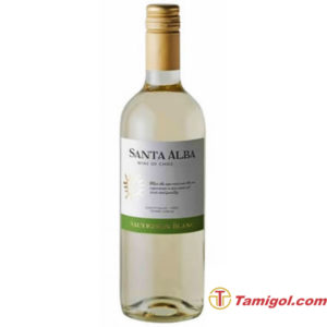 newvang-uc-Santa-Alba-Sauvignon-Blanc-1