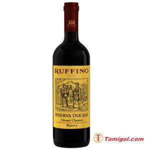newvang-y-Ruffino-Riserva-Ducale-Chianti-Classico-1
