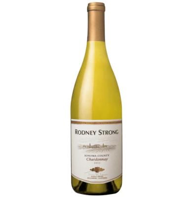 rodney-strong-sonoma-county-chardonnay-2011-1