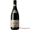 vang-Bourgogne-Hautes-Cotes-de-Beaune-1