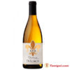 vang-DeLoach-Chardonnay-OFS-Tier-1