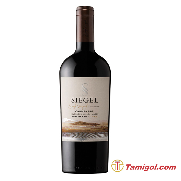 vang-Siegel-Single-Vinyard-Carmenere-1