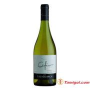 vang-chile-Casablanca-Cefiro-Chardonnay-1