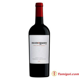 vang-my-Monogamy-Cabernet-Sauvignon-1
