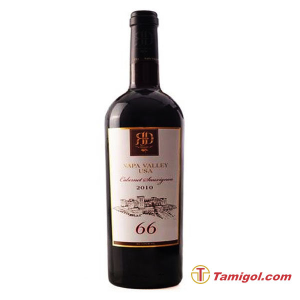 vang-my-Napa-66-Cabernet-Sauvignon-1