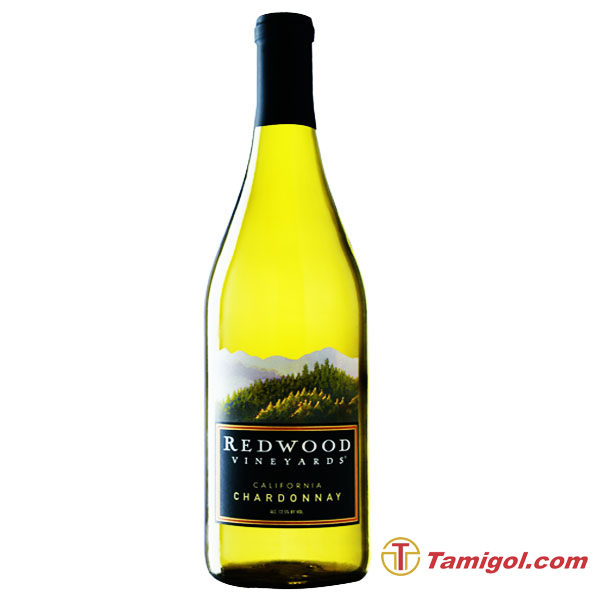 vang-my-Redwood-California-Chardonnay-1