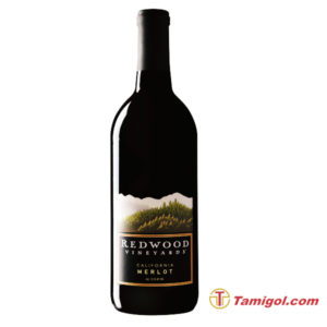 vang-my-Redwood-California-Merlot-1