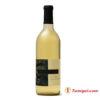 vang-my-RockBrook-Sauvignon-Blanc-1