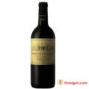 vang-phap-Chateau-Grangeneuve-red-1