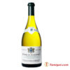 vang-phap-Clos-do-Chateau-Blanc-1