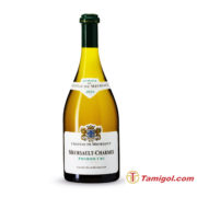 vang-phap-Meursault-Charmes-1