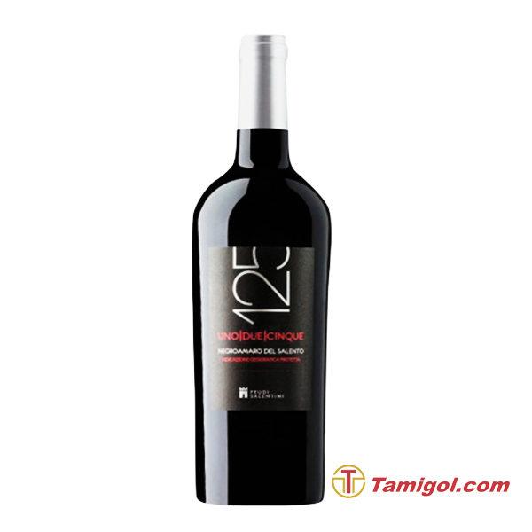 vang-y-125-Primitivo-del-Sale-1