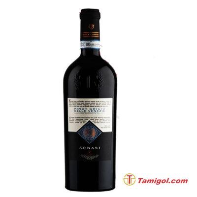vang-y-Arnasi-Pinot-Grigio-IGP-2