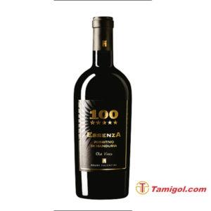 vang-y-Essenza-100-Primitivo-1