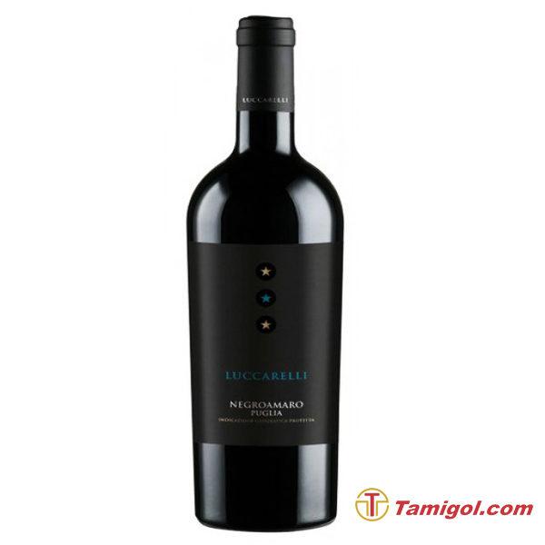 vang-y-Lucarreli-Negroamaro-1