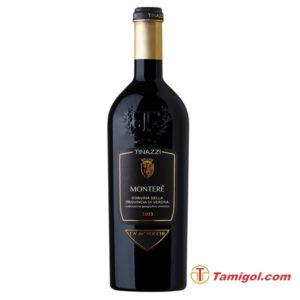 vang-y-Montere-Corvina-1