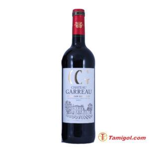 Chateau-Garreau-Bordeaux-Supérieur-1