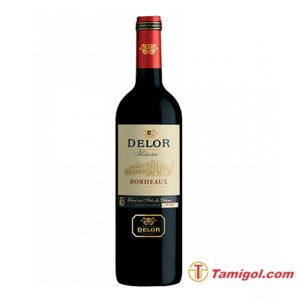 Delor-Bordeaux-1