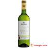 Delor-Heritage-1864-Bordeaux-2