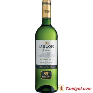 Delor-Reserve-Bordeaux-Sauvignon-Blanc-1