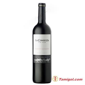 LA-CONSULTA-OAK-Cabernet-Sauvignon-1