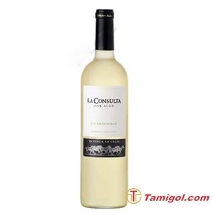 La-Celia-La-Consulta-Oak-Chardonnay-1