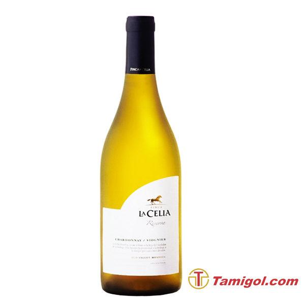 La-Celia-Reserva-Chardonnay-Viognier-1