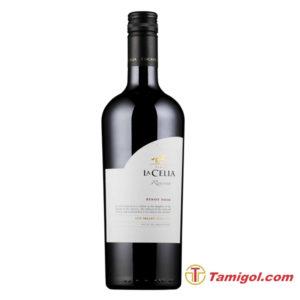 La-Celia-Reserva-Merlot-1