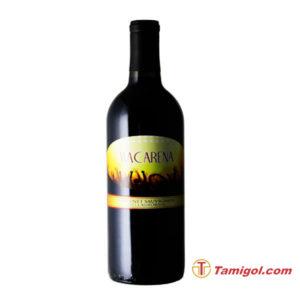 Macarena-Cabernet-Sauvignon-1