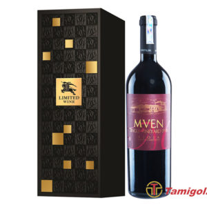 Mven-Single-Vineyard-2008-1