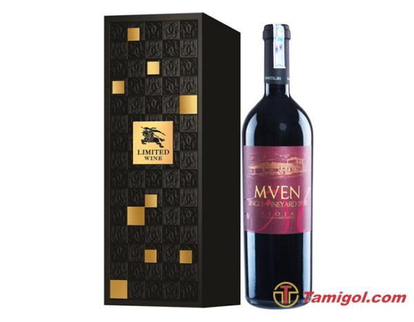 Mven-Single-Vineyard-2008-1
