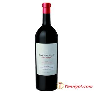 Pascual-Toso-Finca-Pedregal-1