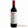 Penfold'S-Max'S-Shiraz-Cabernet-Sauvignon