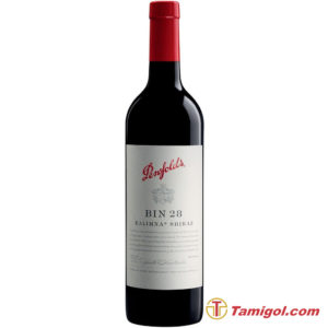 Penfolds-Bin-28-Kalimna-Shiraz-Langton'S-Excellent