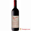Penfolds-Grange-Shiraz-Langton'S-Exceptional