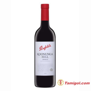 Penfolds-Koonunga-Hill-Shiraz