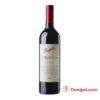 Penfolds-Magill-Estate-Shiraz-Langton'- Excellent
