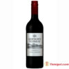 Rawson'S-Retreat-Shiraz-Cabernet