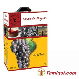 Vang-bich-Baron-De-Magnac-Red-3L-1