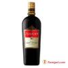 almaden-cabernet-sauvignon-1