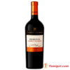 newFinca-Flichman-Reserve-Cabernet-Sauvignon-1