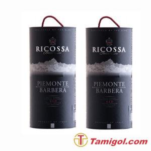ruou-vang-bich-RICOSSA-PIEDMONT-BARBERA-1