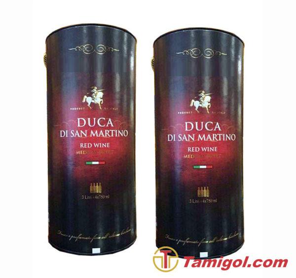 ruou-vang-bich-duca-disan-martino-3-lit-1