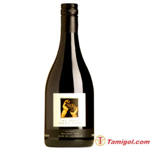 ruou-vang-uc-Angels-Share-Shiraz
