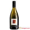 ruou-vang-uc-Brilliant-Disguise-Moscato