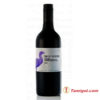 ruou-vang-uc-Silly-Goose-Adelaide- Cabernet-Franc-Merlot