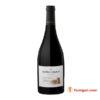 vang-achentina-Dona-Paula-Estate-Pinot-Noir-1